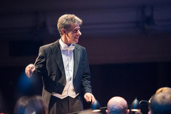 Jan Latham-Koenig