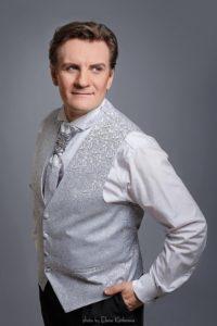 Andrei Breus