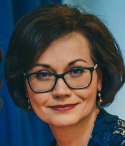 Jaanika Rand-Sirp