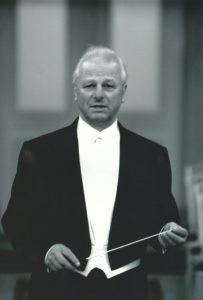 Vladislav Tšernušenko