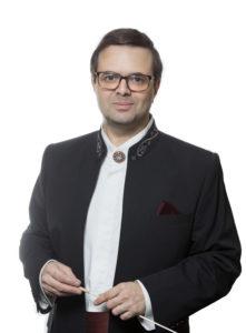 Gennadi Tšernov