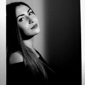 Ilana Lode (piano)