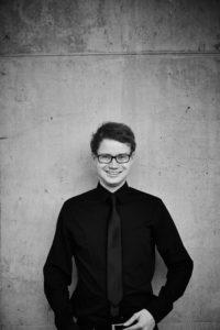 Стен Хейноя (фортепиано)