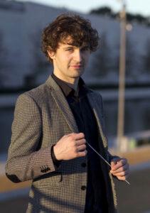 Jaan Ots (conductor)