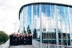 Pärnu City Orchestra